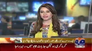 Real Reason Behind Fight Of Wahab Riaz and Ahmed Shehzad From Ramiz Raja   Video Dailymotion