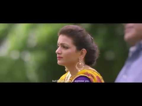 Shubh Aarambh Official Trailer   Gujarati Wedding Film thumbnail