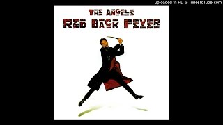 Watch Angels Red Back Fever video