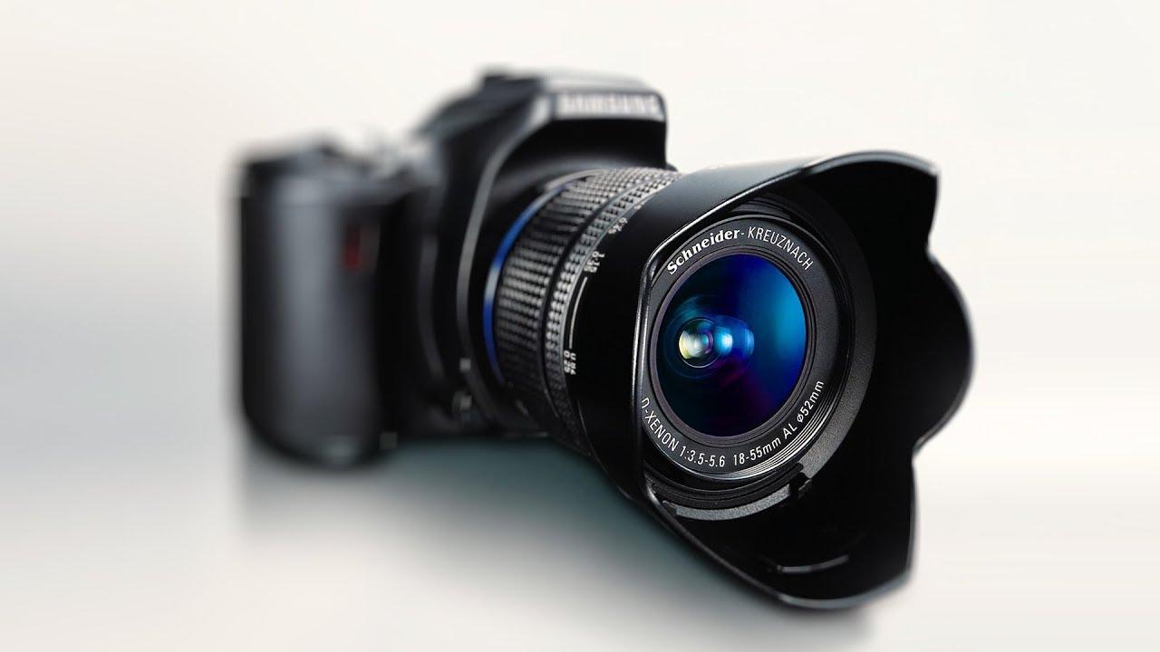 Best digital photography software Unit 2 - Exam - GCSE