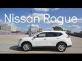 download lagu 2016 Nissan Rogue SV | Full Rental Car Review gratis