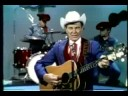 Ernest Tubb - Please Release Me Music Videos
