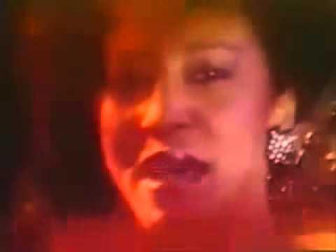 Janice Marie Johnson .Catch 22 .1984