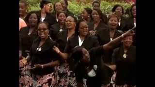 winners choir ubungo kkkt - wimbo mtamu