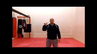 EMOTM Workout,Shantiacademy co uk