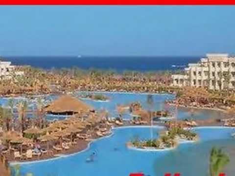 Albatros Palace Resort ägypten Albatros Palace Resort Hotel