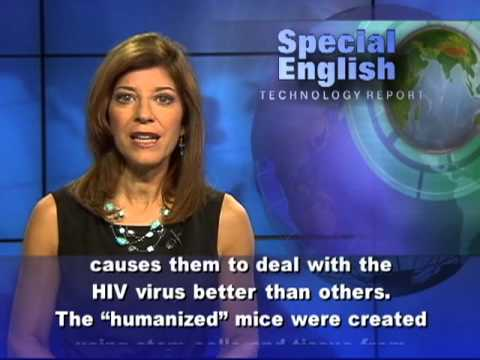New Research Hopes to Speed Development of HIV Vaccine