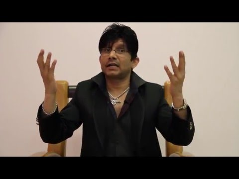 Baaghi - Review by KRK | KRK Live | Bollywood Review | Latest Movie Reviews
