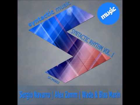 Alex Zamm Release Yourself (Original Mix)