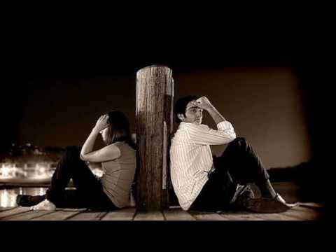 Shiva Pariyar New Modern Song 2013Mero Mutu Kalejima Latest...