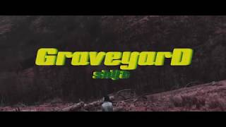 Morethan - Graveyard Shift (Official Music Video)