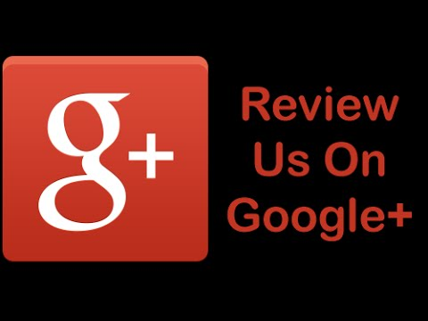 How can complete Google +1 Reviews works