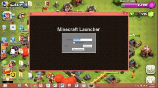 Downloading minecraft for free!