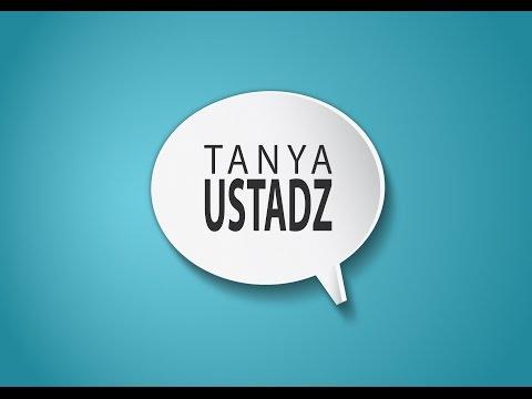 Tanya Ustadz - Siapa Yang Pantas Menjadi Seorang Guru - Ustadz Abu Islama Imanuddin.Lc.MA
