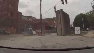 Louisville One