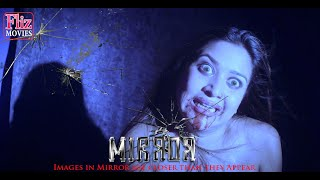 Mirror -Horror webseries Ghost stories trailer