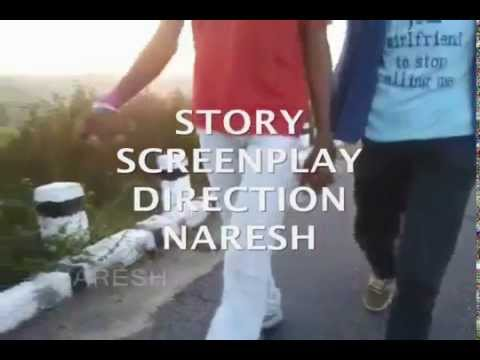 Naresh Revange Part1 video
