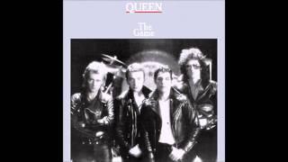 Watch Queen Rock It prime Jive video