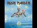 images Iron Maiden Seven Son Of Seven Son