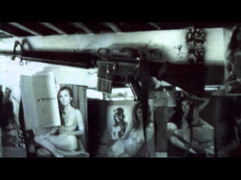Radio Bunker - 03 - Garage Rock from the Vietnam Era.