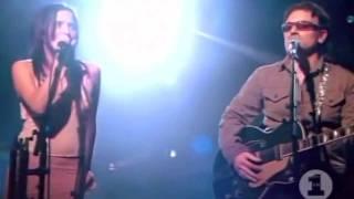 Watch Corrs Summer Wine feat Bono video