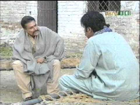 Pathron Ka Shehr (part 2) video