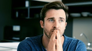 Download Lagu The Secret to Standing Out from Everyone (It's So Much Simpler Than You Think) (Matthew Hussey, GTG) Gratis STAFABAND