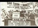 Joan Baez - The Ballad of Sacco and Vanzetti Music Videos
