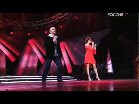Непара - Милая (Live)