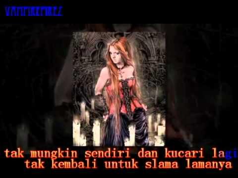download lagu DIRIMU DIRINYA. gratis