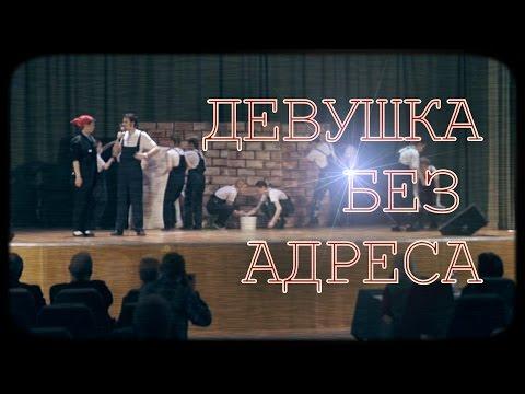 Скрябин Александр - Оля
