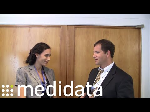 Galderma Head of Global Data Management Jesse Kooker Shares Industry Perspectives