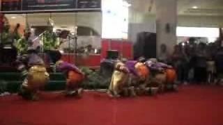 Karamunting Dance ( AW Studio ).flv