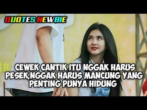 Quotes Lucu Kekinian Br Iframe Title Youtube Video Player Width