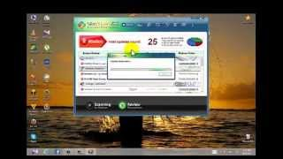 How To Download And Install Missing Drivers To Your PC FREE VideoMp4Mp3.Com