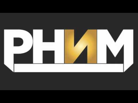 Drop The Lime - Shake Baby Shake (PHNM Remix)