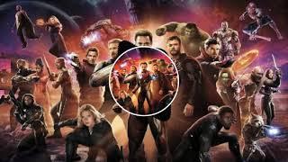 AVANGERS INFINITY WAR Full Movie Sub Indo..................link download di deskripsi