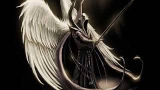 Watch Rough Silk Gods Of Darkness video
