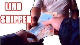 24H KHÔNG CHƠI TRUY KÍCH CỦA LINH SHIPPER =))