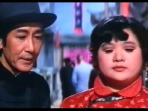 All in the Family with Jackie Chan Super rare movie!(1 of 10).avi Image 1