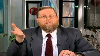 Video: Evidence Muhammad is a Prophet of God - Laurence Brown 5/5