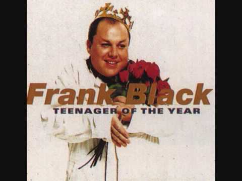 Black, Frank - White Noise Maker
