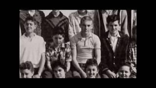 Dennis Wilson: The Real Beach Boy Part 1 (2008)