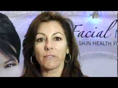 Acne free for face-how to acne free for face