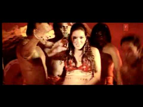 Jhalak Dikhlaja- Remix [full Song] Aksar video