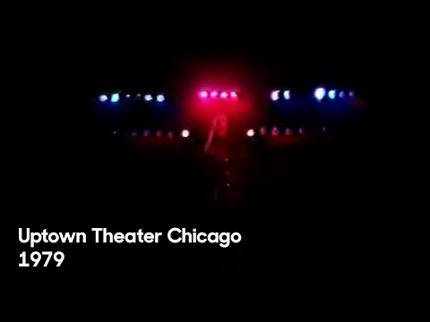"""download song """"Exodus"""" - Bob Marley live at Uptown Theater Chicago, 1979. free"""