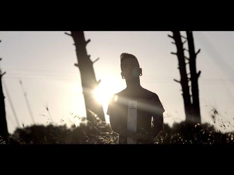 GIONNYSCANDAL - QUADRIFOGLI (OFFICIAL VIDEO)
