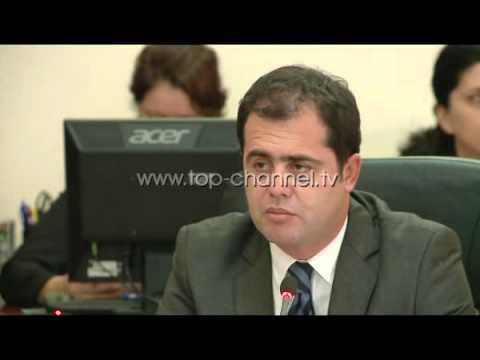 Votohet dekriminalizimi, kush preket nga ligji dorëzon mandatin - Top Channel Albania - News - Lajme