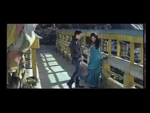 New Bengali Film Classmate 2013 (song :- Din Suhana) video