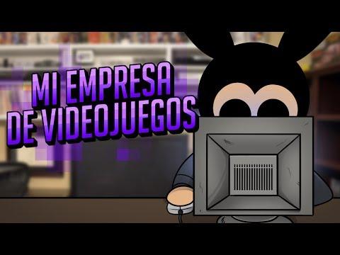 ROBLOX: MI EMPRESA DE VIDEOJUEGOS | Game Dev Life